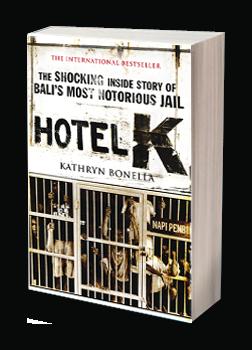 hotel-k-book
