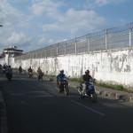 Kerobokan-Prison-wall