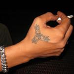 laskar-bali-tattoo
