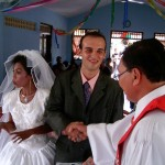 wedding and others 027