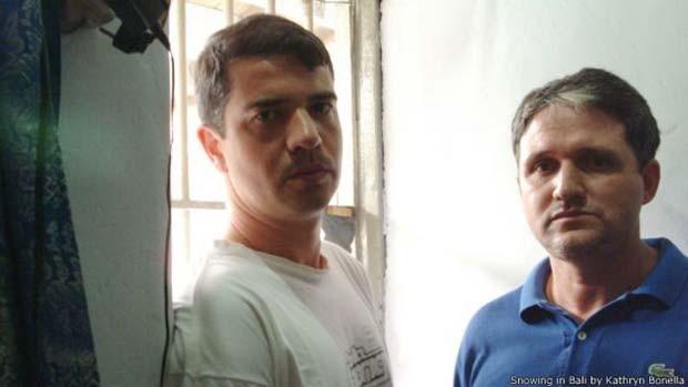 escritora-presos-indonesia