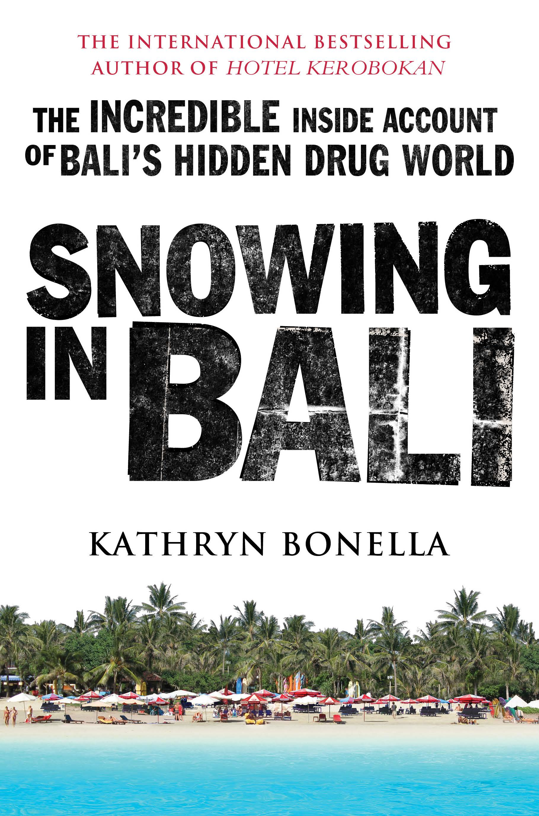 Snowing in Bali cover high res (front only)  copy