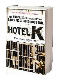 hotel-k