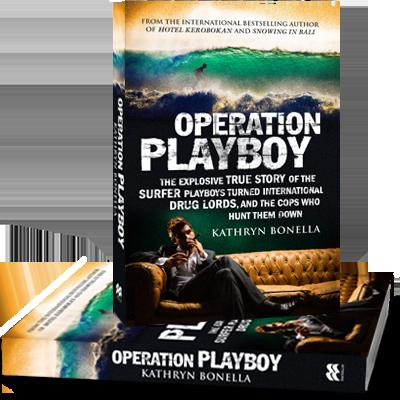 operation-playboy-book